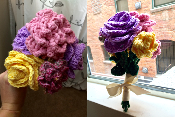 finishedbouquet